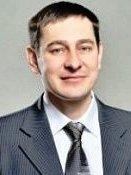 Кирилл Колпаков