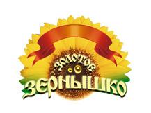 Под брендом «Золотое Зернышко» выпускается майонез 15% и 40% жирности, кетчуп и томатная паста