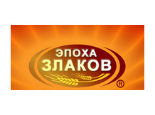 """ЭПОХА ЗЛАКОВ"""