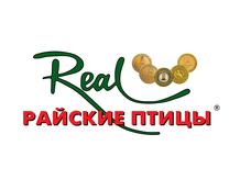 """""""РАЙСКИЕ ПТИЦЫ"""""""