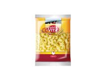 """Макароны """"Pasta Vita"""""""