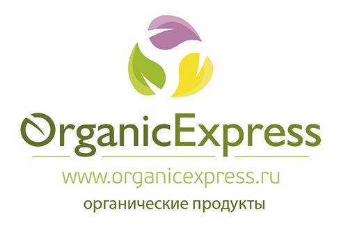 Органикэкспресс